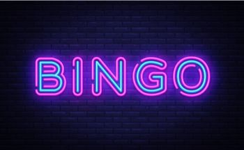 How and why bingo went viral?