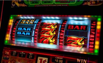 The ultimate slots glossary